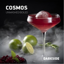 Darkside Medium Cosmos (Космос) - 100 грамм